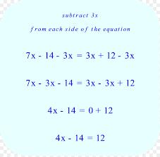 quadratic equation algebra distributive property multiplication mathematics