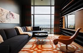 orange home decor freshome com
