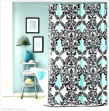 teal and grey bathroom decor teal and gray bathroom decor love the black white pictures teal