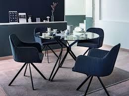 Chaise fauteuil de table fauteuil design jardin | Askelldrone