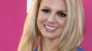 Britney, spears britneyspears ) Twitter