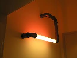 atomic lighting. simple lighting qview full size on atomic lighting t