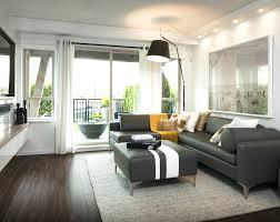 ikea room ideas living room ideas searching the living room ideas modern style house design ideas