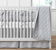 grey and white baby bedding dazzling grey and white crib bedding 21 glamorous 11 excellent