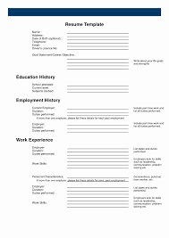 Linked In Resume Linkedin Cover Letter Unique Alluring Linkedin Resume Builder Gone 63