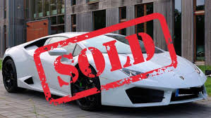 Buy your next car with bitcoin! Bitcars Buy Lamborghini Huracan With Bitcoin Crypto Bitcars The Bitcoin Automobile Marketplace