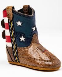 Kids Western Boots Boot Barn