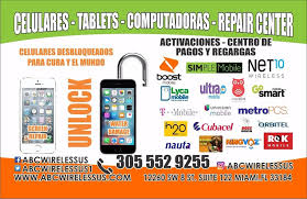 abc wireless us closed mobile phone repair 12260 sw 8th st miami fl phone number yelp