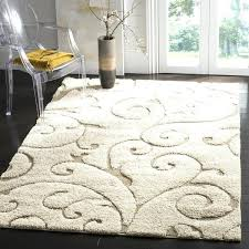 beige area rugs blue and beige area rugs 8x10