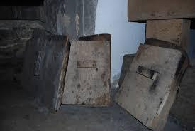 bread oven doors haddon