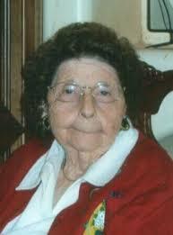 Marjorie Nicholson Obituary - Millcreek, UT