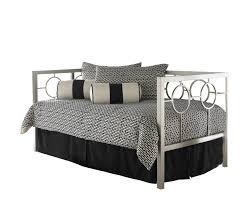 Matching Bedroom Furniture Matching Bedroom And Bathroom Sets Stargardenws