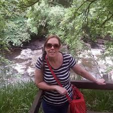 Tracey Higgins - Address, Phone Number, Public Records   Radaris