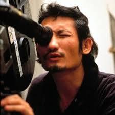 Hark Tsui - Rotten Tomatoes
