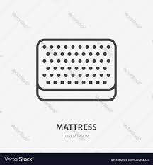 mattress top view. Simple View Throughout Mattress Top View
