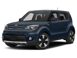 2018 kia blue. delighful 2018 mysterious blue intended 2018 kia blue d