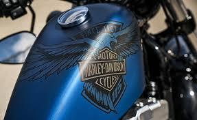 harley davidson motorcycle reviews harley davidson motorcycle