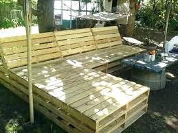 wooden pallet garden furniture. Unique Wooden Pallet Furniture Instructions  Garden Best Within Wooden Intended Wooden Pallet Garden Furniture E