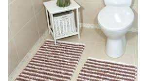 extra large bath mat delighted plush bathroom rugs most splendid extra large bath mats round extra