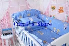 briliant nursery bedding sets boy p90353 baby boy cot bedding sets bed set crib home design basic nursery bedding sets