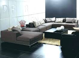 top leather furniture manufacturers. Leather Furniture Brands Best Manufacturers Large Size Of Brand Names Top T