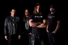 unearth12