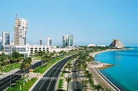 رحله الى قطر images?q=tbn:ANd9GcQ