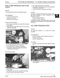 Gx75 Wiring Diagram Abrasive Belt Grinders