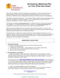 small business startup plan sample 6 best small business plan template pdf ideas tiger growl