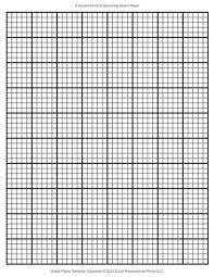 Printable Paper Archives Tims Printables Matematika Paper