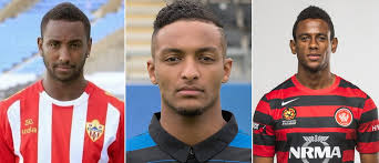 more professional eritrean footballers set to join the eritrean  more professional eritrean footballers set to join the eritrean national football team