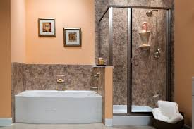 mirabelle tubs jet tub with shower mirabelle whirlpool tubs reviews mirabelle tubs cleaning mirabelle tubs