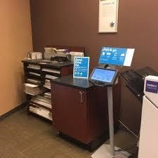 Office Supplies Denver Chandelier3dmodelinfo Photo Of Fedex