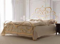 anastasia luxury italian sofa. Anastasia. Iron FurnitureLuxury Anastasia Luxury Italian Sofa T