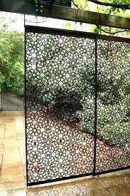 free standing garden screens full image for inspired garden screen free standing garden screens free standing garden privacy free standing garden privacy