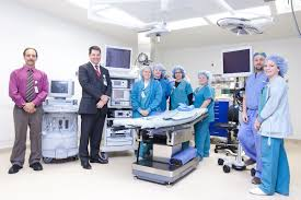 ghvhs news greater hudson valley health system equipment project benefits catskill and orange regional medical centers