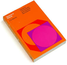 seventies graphic design mit press abstract graphics seventies book cover design