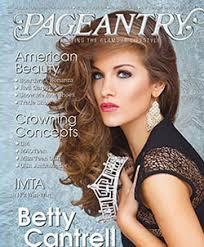 pageantry magazine 5
