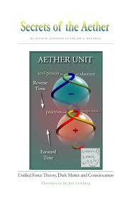 pdf secrets of the aether pdf secrets of the aether