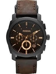 Наручные <b>часы Fossil FS4656</b>: купить в Москве и по всей России ...
