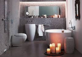 contemporary guest bathroom ideas. Full Size Of Bathroom:contemporary Guest Bathroom Ideas Impressive Images Picture Fresh At Contemporary O