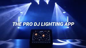 Light Dj Pro Apk Light Rider The Pro Dj Lighting App