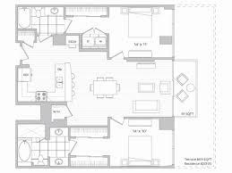 Hanover Hermann Park Rentals Houston TX Terrific 2 Bedroom ...