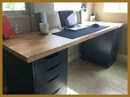 good pics of desk admirable ikea countertop ideas desk simple ikea countertop ideas