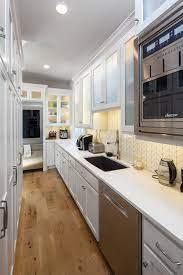 Prep Kitchen Kitchen Pantry Design Bars For Home Prep Kitchen
