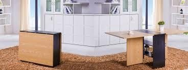 spacing saving furniture. space saving furniture ltd spacing saving furniture
