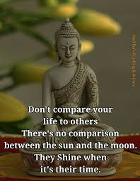 You can learn more about this on fakebuddhaquotes.com. The Buddha Quotes On Peace Happy Buddha Purnima 2019 15 Lord Buddha Quotes That Will Dogtrainingobedienceschool Com