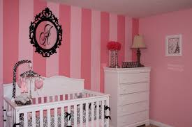 Paris Themed Girls Bedroom Paris Themed Bedroom Modern Home Ideas