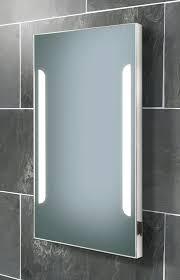illuminated cabinets modern bathroom mirrors. Lit Vanity Rustic Bathroom Mirrors Mirror Cabinet With Lights Inch  Beauty Illuminated Cabinets Modern Bathroom Mirrors E