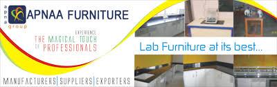 major furniture manufacturers. Medical And Hospital Furniture Manufacturers Classroom Scientific Laboratory Major R